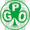 GPO Gminne Przedsiębiorstwo Oczyszczania  sp. z o.o.